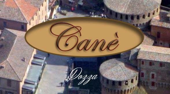 Ristorante Canè