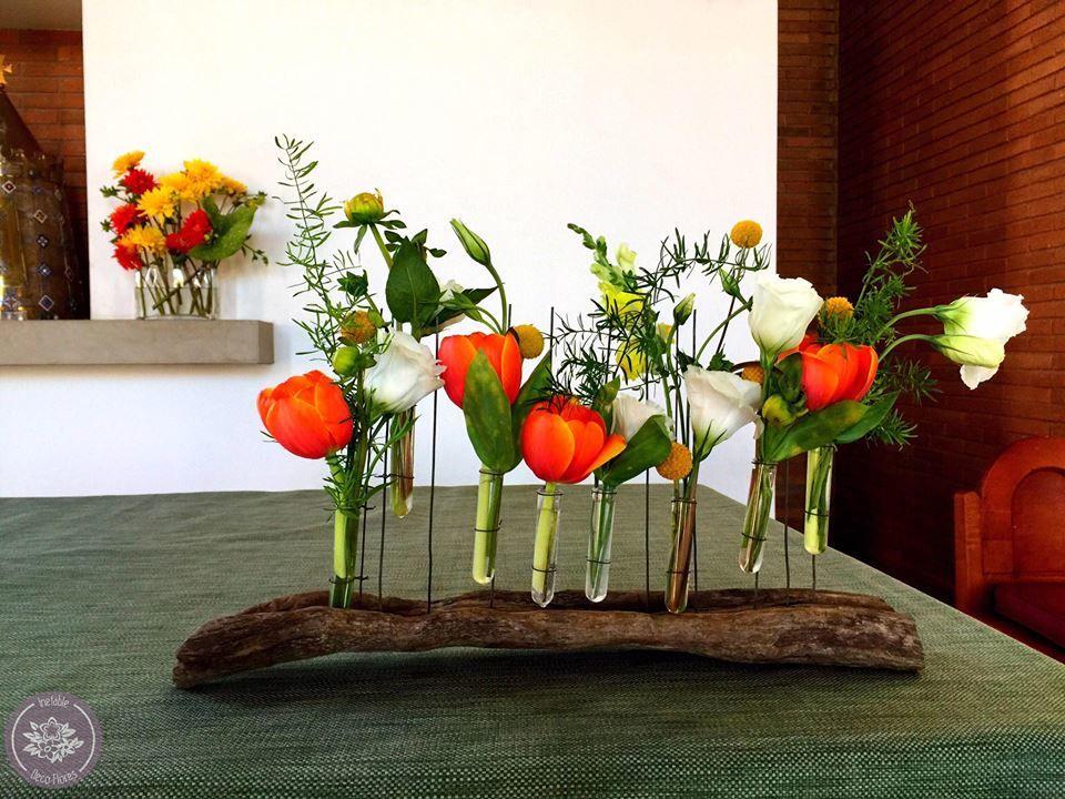 Flores Inefable
