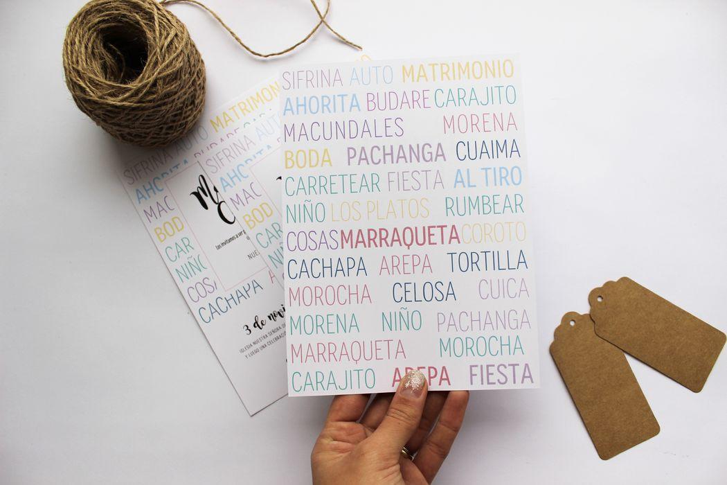 Valentina Javiera Diseño