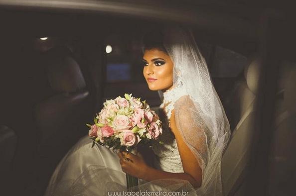 Isabela Ferreira Fotografia