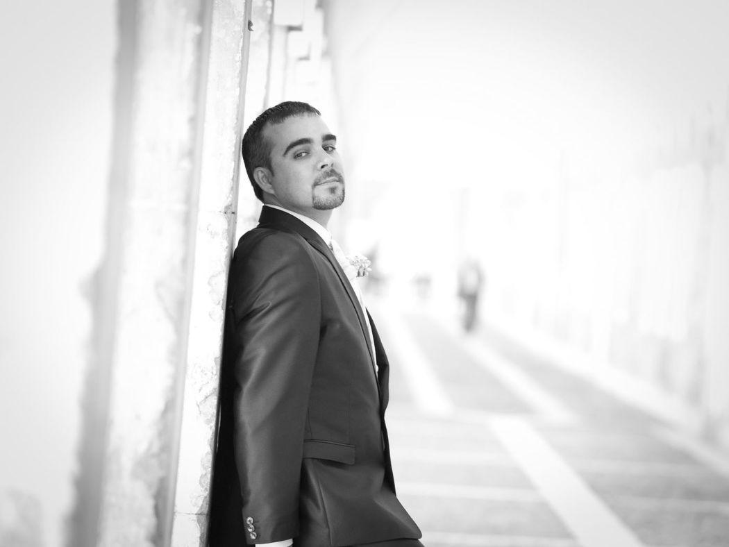 Jaime Nau Fotógrafos