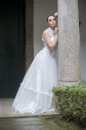 Elsa Barreto