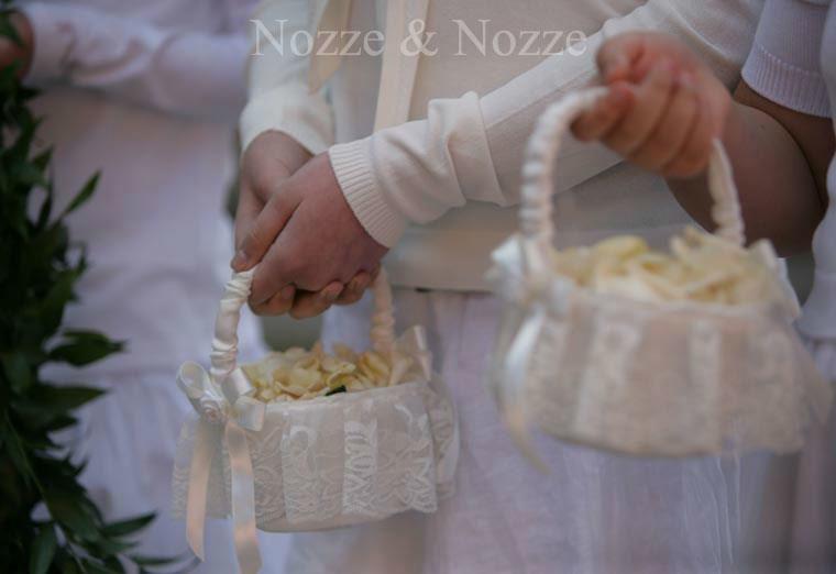 Nozze&Nozze