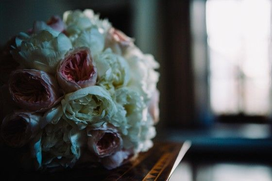 Lorena Aldana Wedding Planner