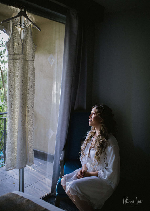 Liliana Lam Photography