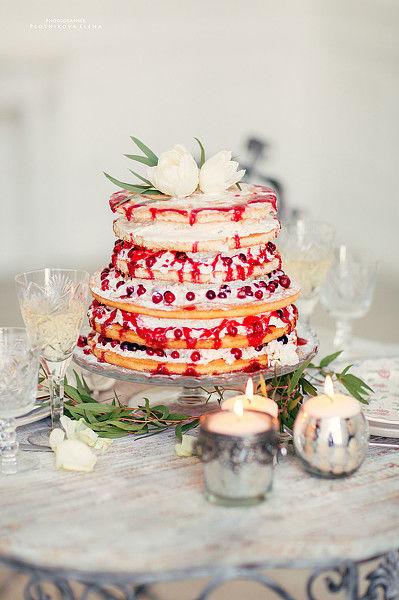 лав-стори, богемный шик, бохо букет невесты,, торт