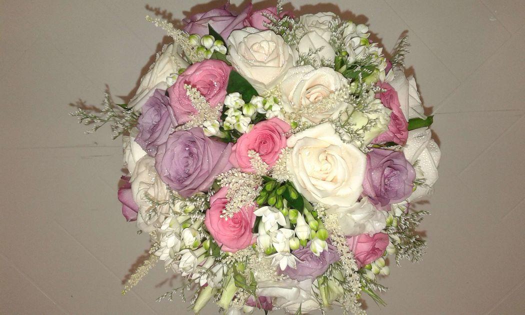 Flores da Quinta