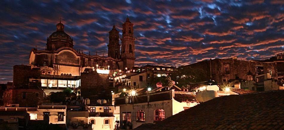 México Tours