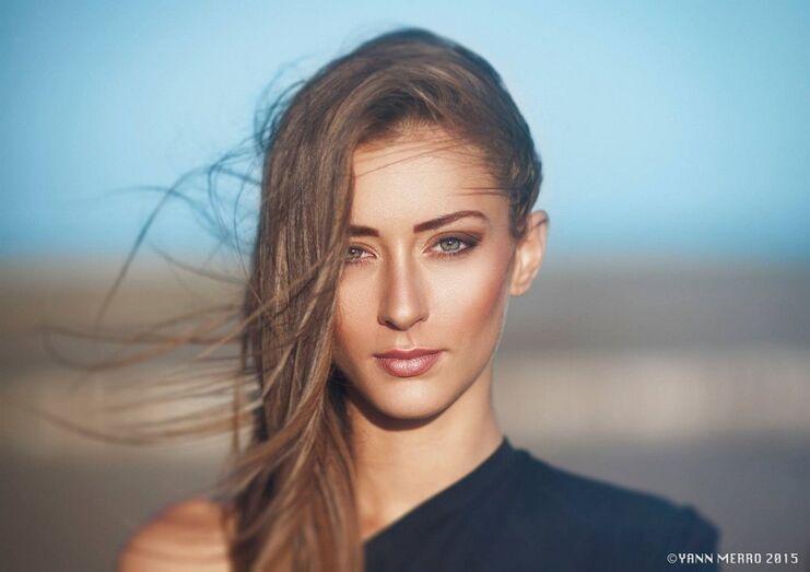 Amanda Pierquin