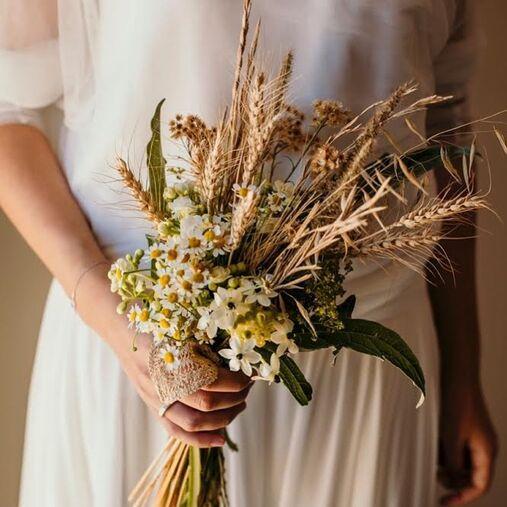 Can Gessé - Diseño y estilismos florales