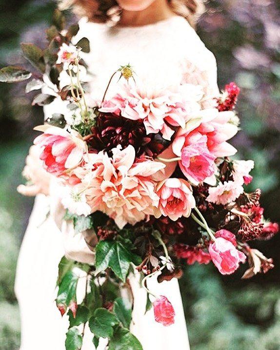 La Flor Studio Floral