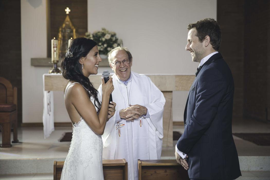 Wedding Squad