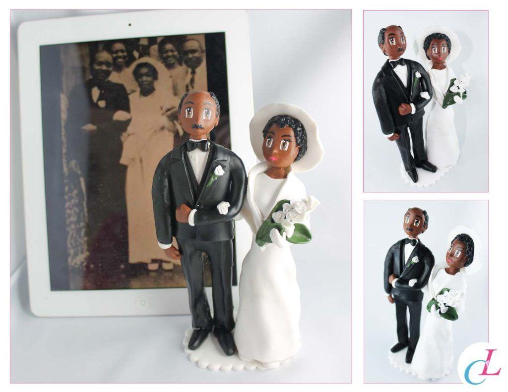 cadeau de 40 ans de mariage