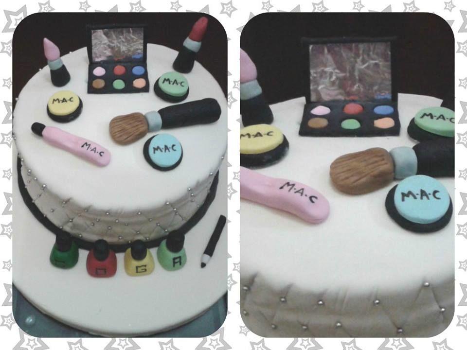 Tortas & Cupcakes Yvonne