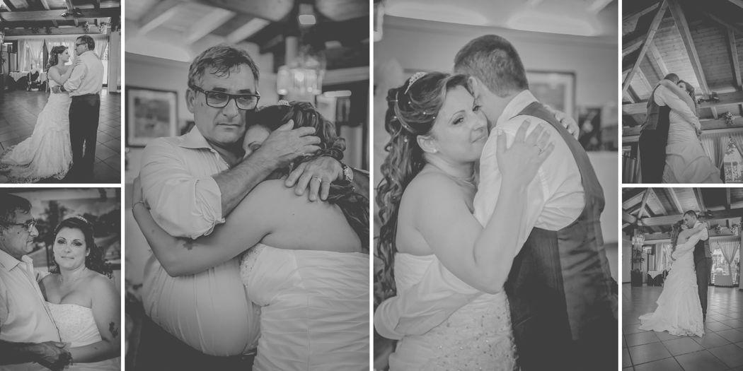 Davide Brenna - Fotografo matrimonio Como