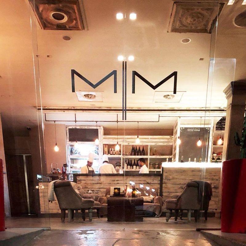 Mimmo Milano