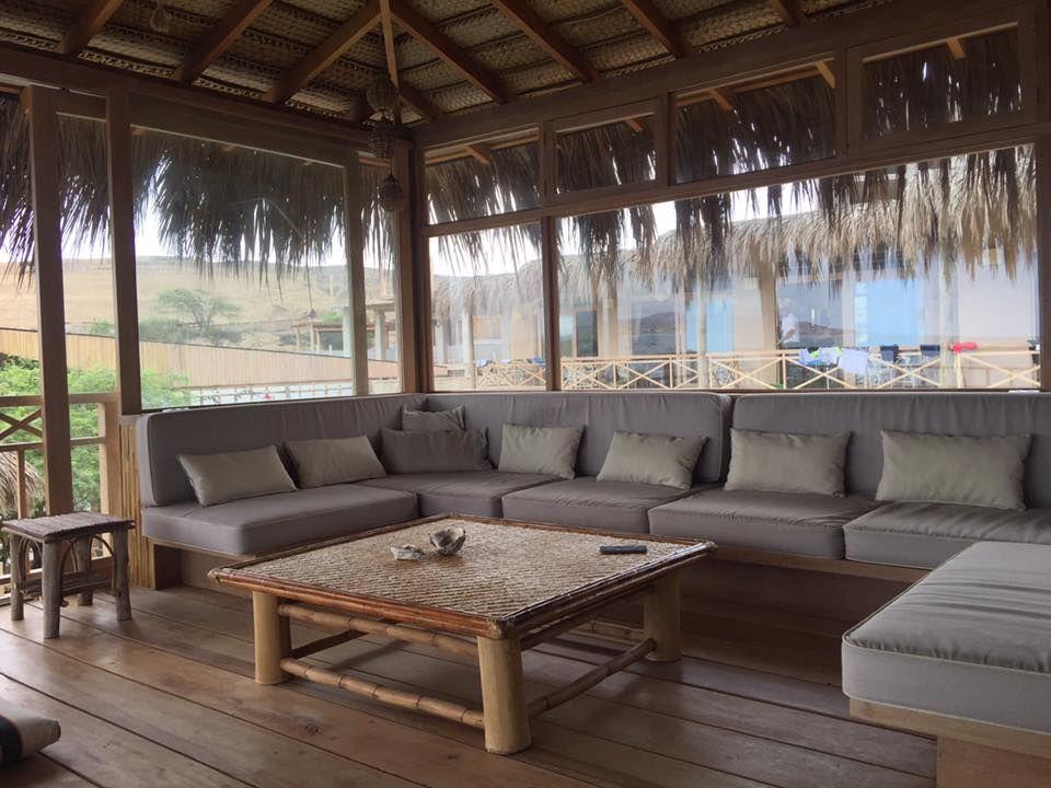 El Navegante Boutique Resort & Villas