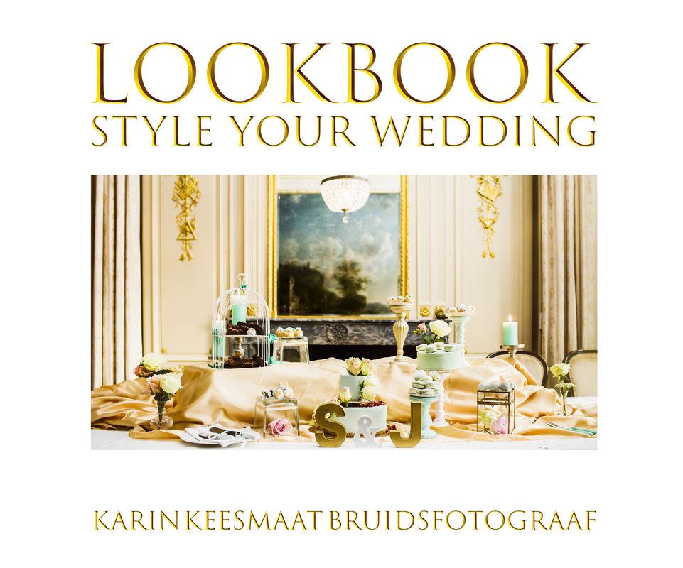 Karin Keesmaat, Bruidsfotograaf