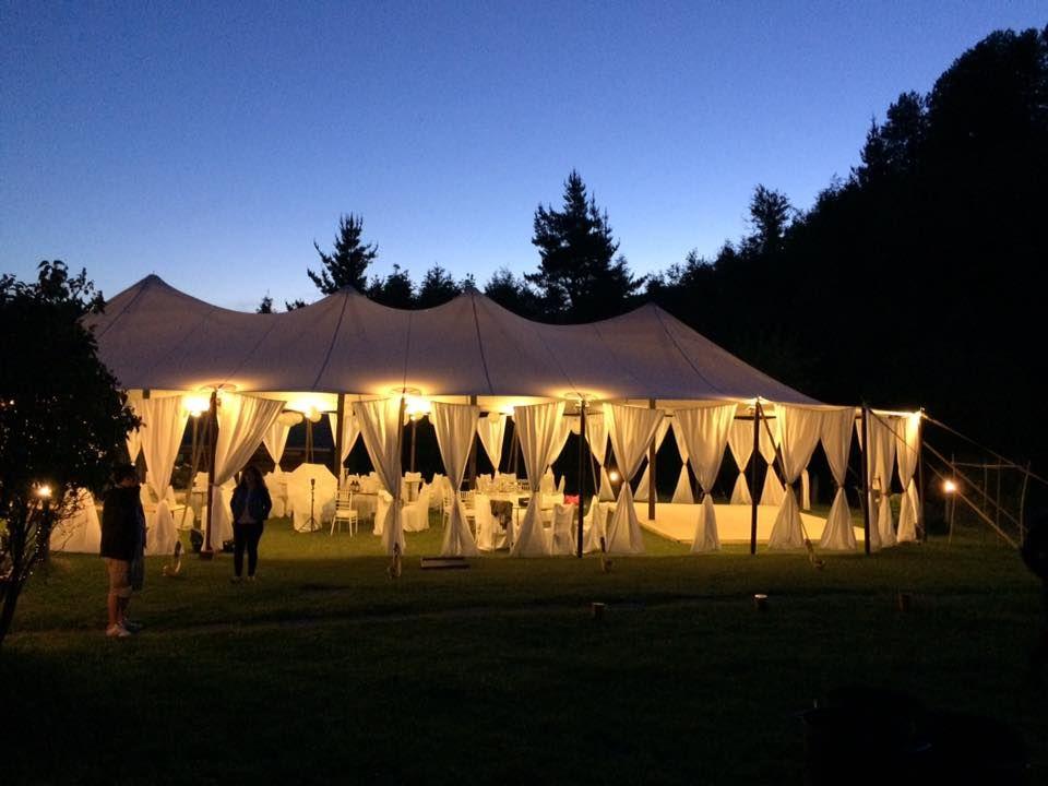 Suizandina Lodge