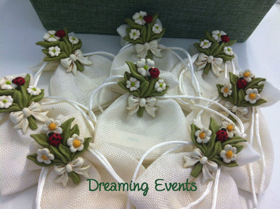 Dreaming Events