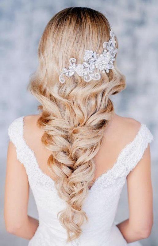Clara Hair Spa