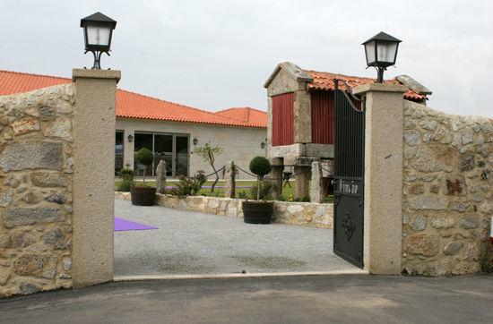 Foto: Quinta do Fincão