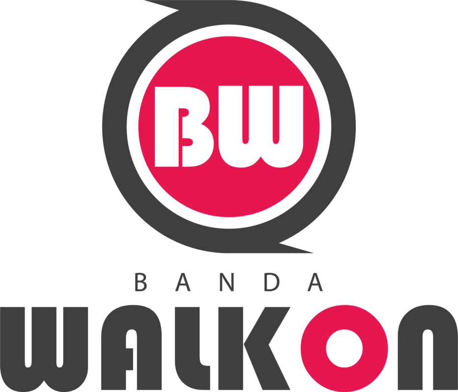 Banda Walk On