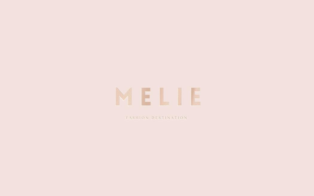 Melie