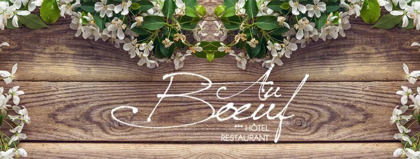 Hotel Restaurant au Boeuf