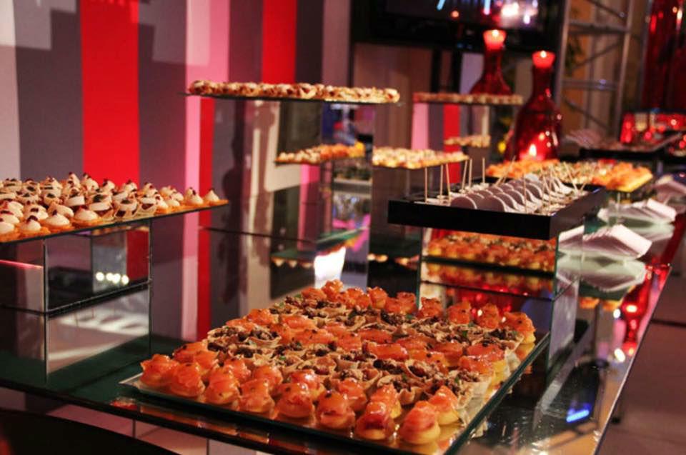 Marias & Amélias Eventos Gastronômicos