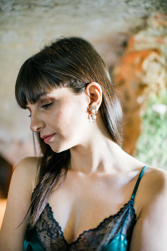 Carolina Rato Joalharia