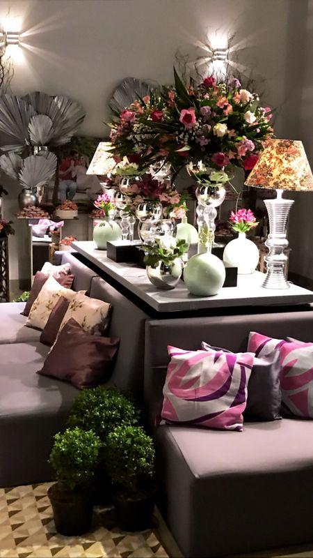 Espaço Casa Flor