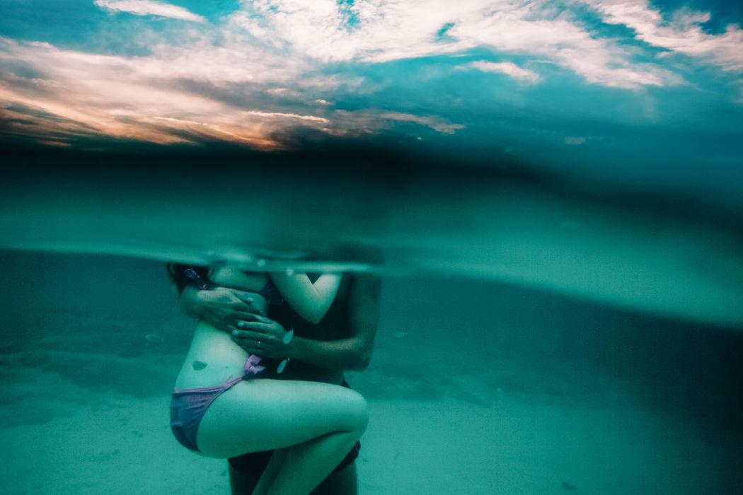 Elianos Photography