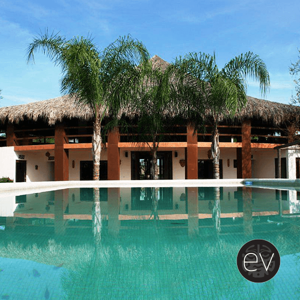 Ecovergel Hotel Boutique