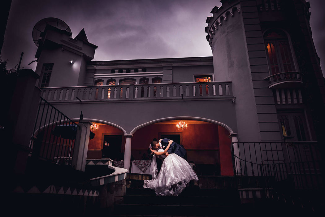 Adilson Teixeira Photography