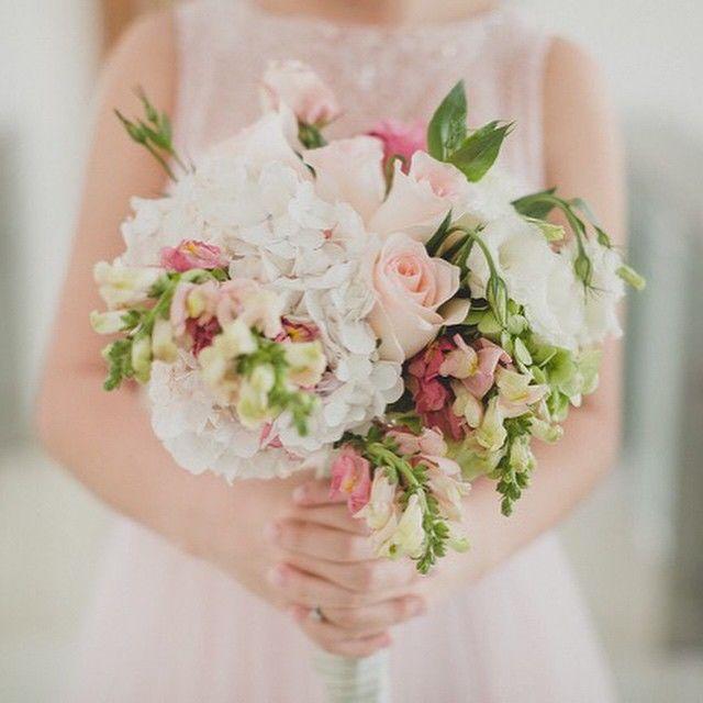 Entre Flor Eventos