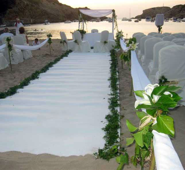 Wedding Agency Ibiza