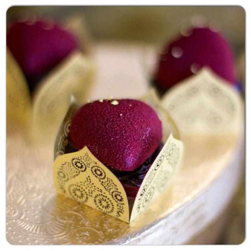 Nana Lulu Cupcakes