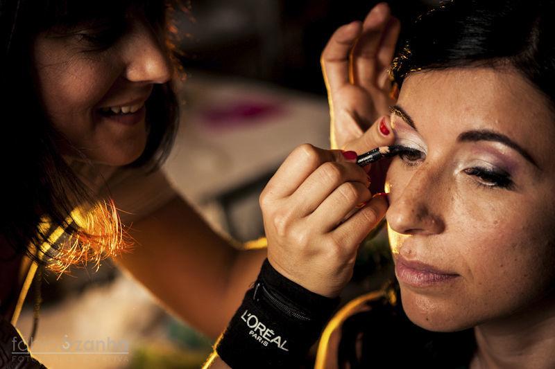 Maquilhagem:  Sisley - Helena Rubinstein - Christian Dior - Séphora - L'Óreal - Givenchy  Mini-Facil (Spa de Rosto):  Sisley - LIERAC  kabuki.ritamorim@gmail.com  fotografia: Fábio Azanha