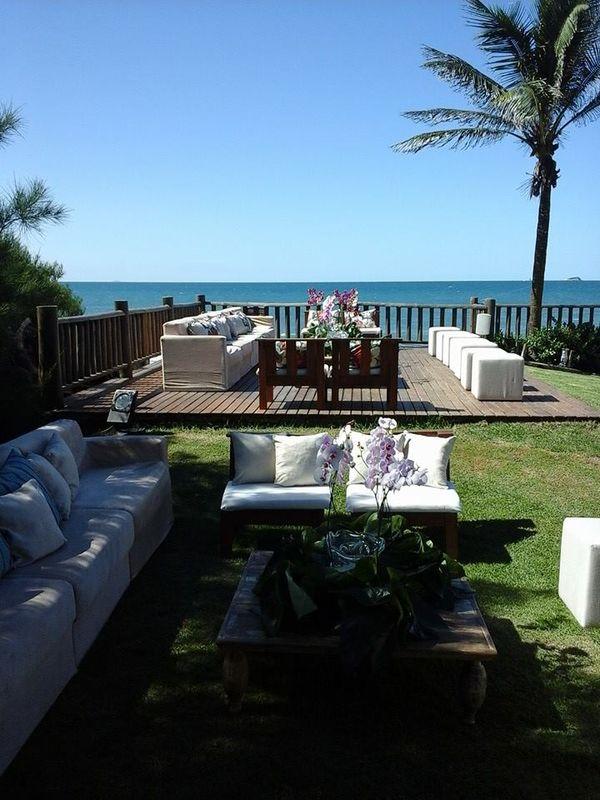 Villa Rasa Marina