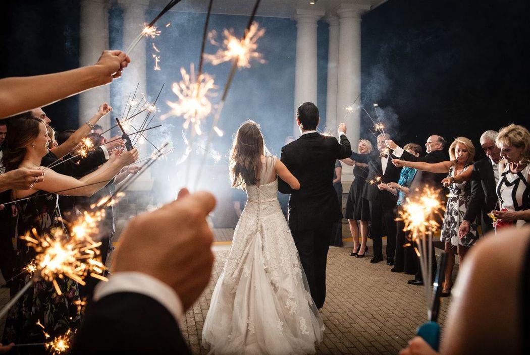 Toogethers Wedding