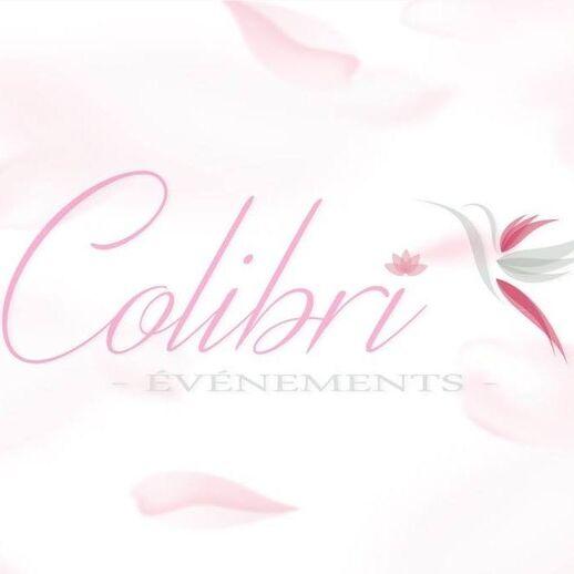 Colibri Evenements