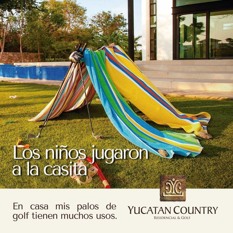 Yucatán Country Club