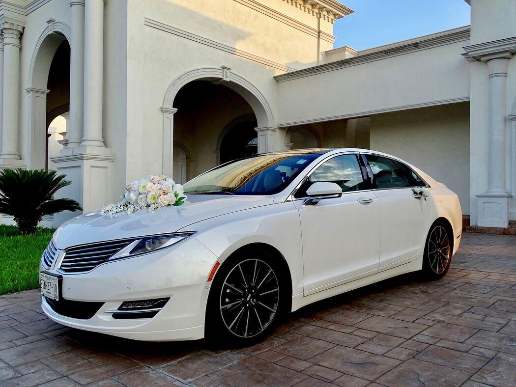 Premier Rent a Car
