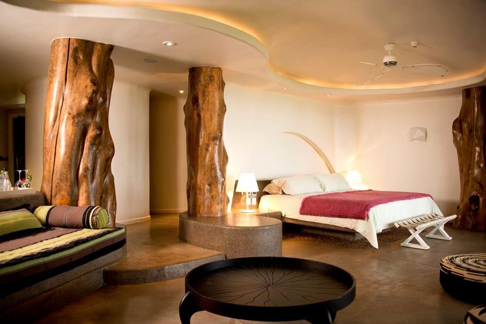 Hotel Hangaroa eco village y spa