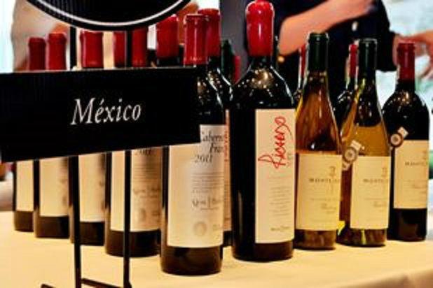 Vinoteca Monterrey