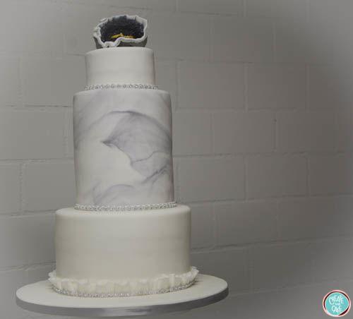 Create your Cake