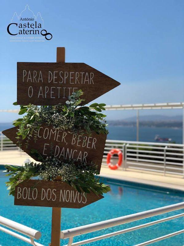 Quinta Do Mira Tejo