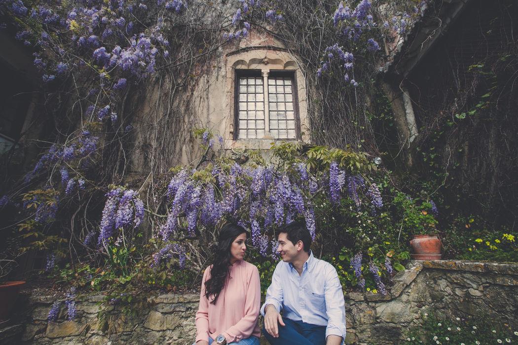 Lovemade Wedding Foto&Video