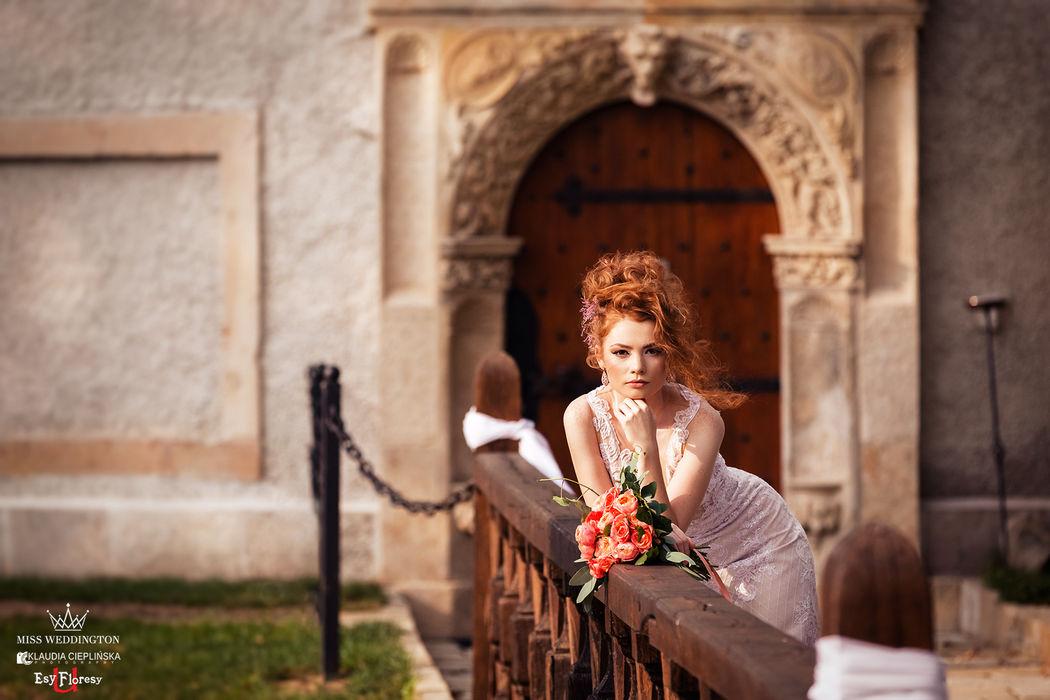 Klaudia Cieplińska - Fotografia